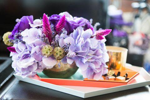Petal, Purple, Flower, Violet, Lavender, Cut flowers, Bouquet, Floristry, Flower Arranging, Still life photography,