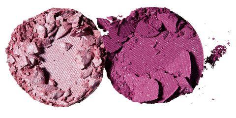 Red, Pink, Magenta, Purple, Violet, Pattern, Heart,