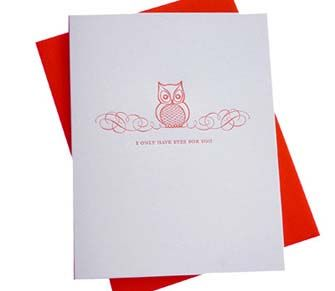 Red, White, Paper product, Carmine, Owl, Paper, Bird, Coquelicot, Creative arts, Art paper,