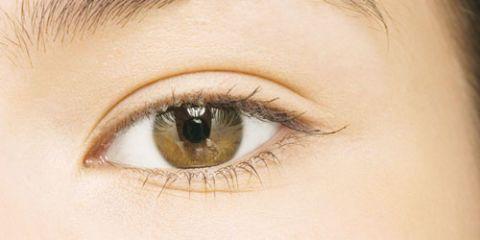Brown, Skin, Eyelash, Eyebrow, Iris, Beauty, Organ, Photography, Close-up, Makeover,