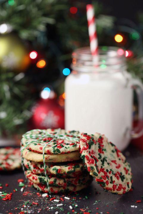 Sweetness, Event, Food, Cuisine, Dessert, Confectionery, Finger food, Ingredient, Baked goods, Recipe,