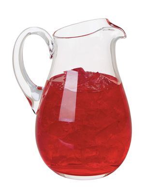 Serveware, Red, Drinkware, Ingredient, Carmine, Maroon, Dishware, Artifact, Coquelicot, Pottery,