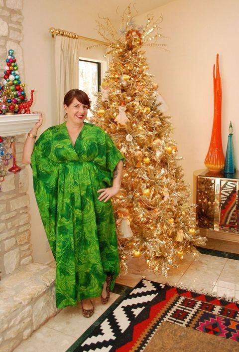Jennifer perkins treetopia