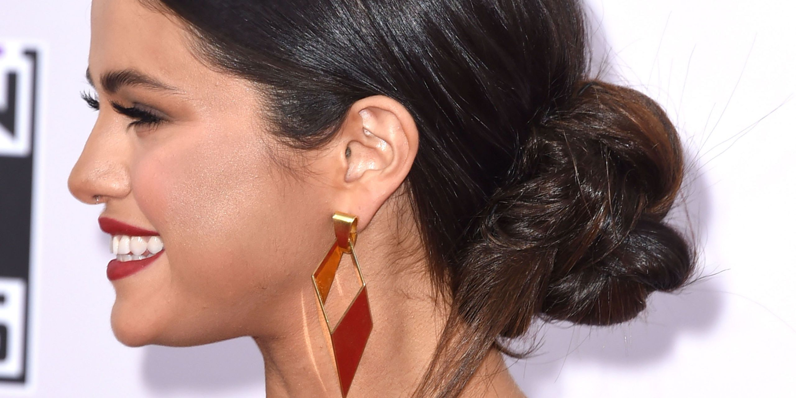 12 Polished Work Hairstyles For Mornings When You Just Canu0027t Even