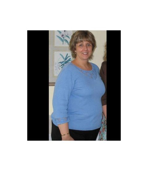 "<p>Sometimes the hardest part of making a big change is getting motivated. Which is why we&#146;ve found 12 seriously inspiring women who have lost anywhere from 84 to 206 pounds. Their weight-loss secret? Good old-fashioned healthy eating and exercising.</p> <p>""I started working with a weight-loss coach at&nbsp;<a href=""http://www.myhealthyfit.com/New-Woburn-Health-Club"" target=""_blank"">Healthy Fit</a>&nbsp;for Women in Woburn, MA. The key was slowly making changes in the way I ate, which eventually led to permanent habits. I used to think I was eating 'healthy' foods, but my portions were way too large, not to mention packed with sugar. I started eating breakfast, then tried to eat five small meals a day, every three hours, instead of larger ones later in the day.""</p>"