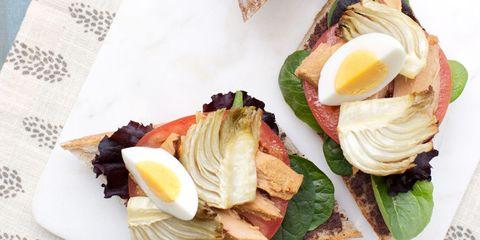 Food, Ingredient, Cuisine, Produce, Fruit, Meal, Breakfast, Vegetable, Leaf vegetable, Natural foods,