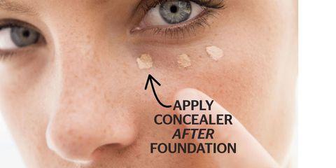 Lip, Cheek, Brown, Skin, Eye, Forehead, Eyelash, Eyebrow, Iris, Beauty,