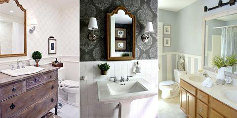 Room, Plumbing fixture, Interior design, Green, Bathroom sink, Architecture, Property, Wall, Home, Tap,