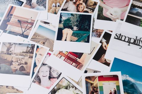 Photograph, Collage, Photography, Photographic paper, Stock photography,