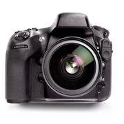 Product, Lens, Digital camera, Camera, Photograph, Camera accessory, Camera lens, Reflex camera, Cameras & optics, Colorfulness,