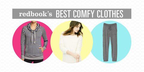 Sleeve, Collar, Textile, Pattern, Font, Fashion, Neck, Street fashion, Magenta, Teal,