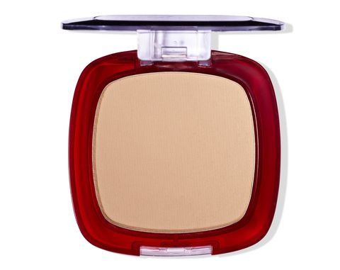 "The oil-absorbing ingredients in this silky powder stop shine, <em>stat</em>. <a href=""http://www.ulta.com/ulta/browse/productDetail.jsp?productId=xlsImpprod11861087"" target=""_blank"">L'Oréal Paris Infallible Pro-Matte Powder</a>, $12.99."