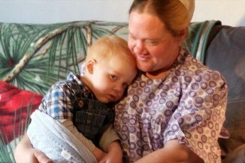 Ear, Nose, People, Comfort, Skin, Plaid, Child, Tartan, Pattern, Toddler,