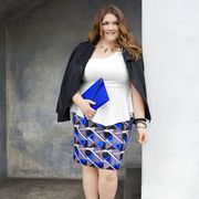 How to style your curves