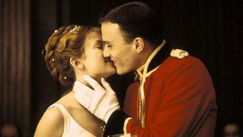 rbk-best-on-screen-kisses-the-four-feathers