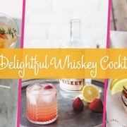 Serveware, Ingredient, Liquid, Juice, Tableware, Produce, Drink, Cocktail, Natural foods, Recipe,