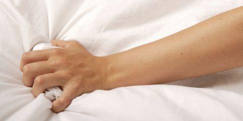 Finger, Skin, Joint, Wrist, Nail, Thumb, Health care, Medical, Gesture, Abdomen,