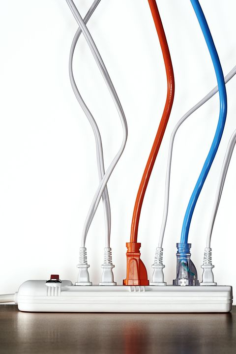 Line, Cable, Wire, Electrical supply, Pipe, Plumbing, Plumbing fixture, Kitchen appliance accessory,