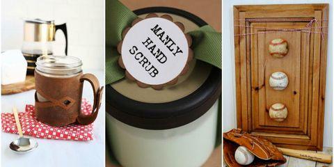 Wood, Serveware, Drinkware, Hardwood, Wood stain, Dishware, Small appliance, Peach, Lid, Circle,