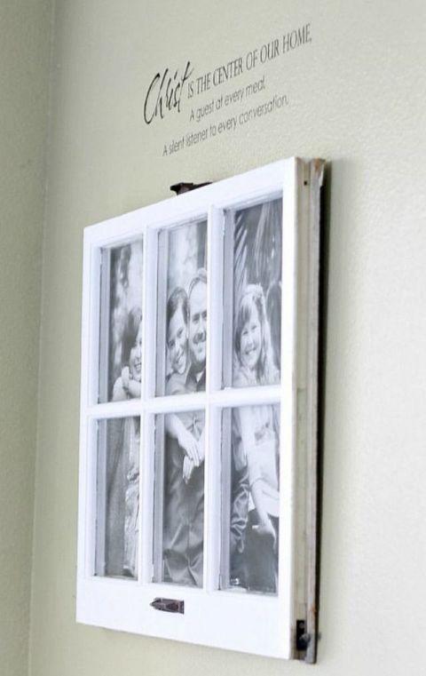 Photograph, Photography, Monochrome photography, Monochrome, Black-and-white, Visual arts, Portrait, Vintage clothing,