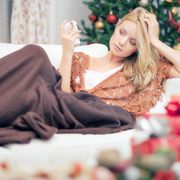 How to Get Through the Holidays When You're Struggling With Infertility