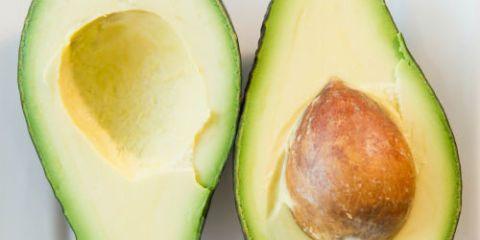 13 Easy and Satisfying Avocado Recipes