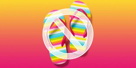 Colorfulness, Pink, Orange, Graphics, Circle, Graphic design,