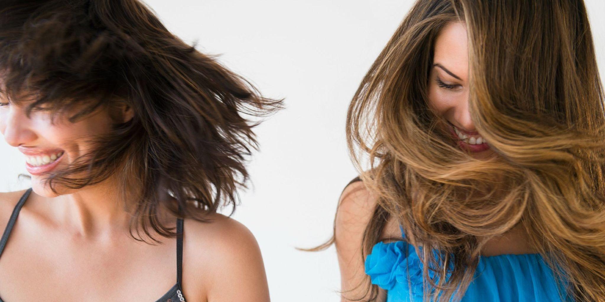 Hair Care