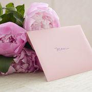 Petal, Pink, Lavender, Purple, Paper product, Peach, Paper, Artificial flower, Craft, Creative arts,