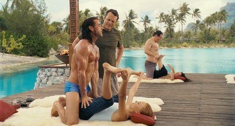Body of water, Leg, Fun, People, Human body, Water, Leisure, Photograph, Sitting, Summer,