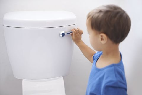 Product, Human body, Child, Baby & toddler clothing, Toilet, Plastic, Toddler, Toilet seat, Plumbing, Plumbing fixture,