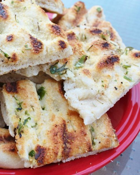 Rbk-grilled-focaccia