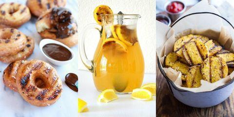 Serveware, Yellow, Food, Drink, Tableware, Ingredient, Cuisine, Drinkware, Dish, Recipe,