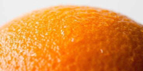 Orange, Ingredient, Food, Amber, Dish, Close-up, Condiment, Sun, Dessert,