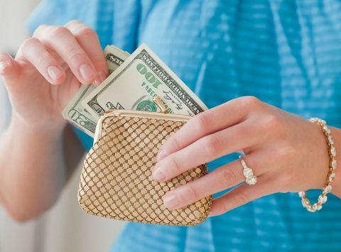 Finger, Skin, Hand, Wrist, Jewellery, Banknote, Money, Cash, Saving, Nail,