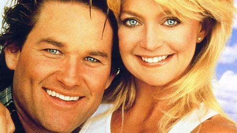 Top christliche filme über dating