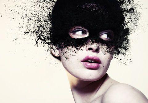 Lip, Cheek, Skin, Chin, Forehead, Eyebrow, Eyelash, Colorfulness, Black hair, Organ,