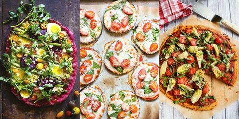 Food, Cuisine, Finger food, Ingredient, Dish, Plate, Tableware, Recipe, Vegetable, Meal,