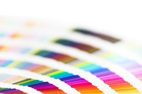 Colorfulness, Purple, Pink, Orange, Magenta, Violet, Pattern, Graphics,