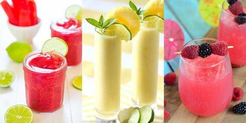 Drink, Food, Liquid, Ingredient, Tableware, Produce, Juice, Cocktail garnish, Alcoholic beverage, Fruit,