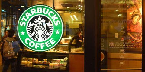 Logo, Customer, Advertising,
