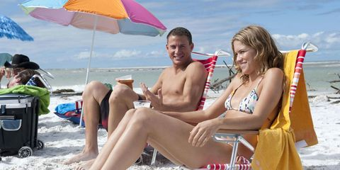 Fun, Event, Leisure, Tourism, Sitting, Happy, Summer, Sun tanning, Holiday, Vacation,