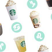 Green, Drinkware, Cup, Logo, Font, Drink, Ingredient, Brand, Teal, Graphics,