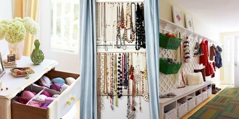 Clutter Tips - Easy Home Organization Tips on building tips, beauty tips, business tips, downsizing home tips, health tips, vacation tips, dating tips, diy home tips, marketing tips, advertising tips, seo tips, affiliate marketing tips, computer tips, pregnancy tips, blogging tips, internet marketing tips, work at home tips, painting home tips, buying home tips,