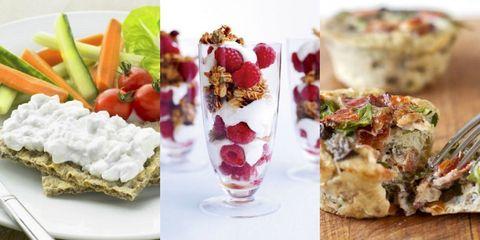 Food, Cuisine, Ingredient, Tableware, Produce, Dish, Finger food, Recipe, Vegan nutrition, Vegetable,