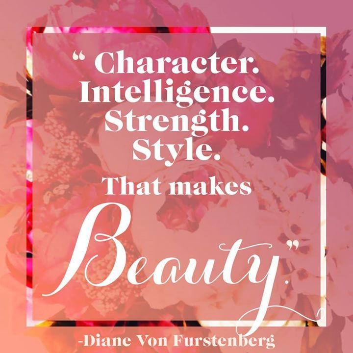 Inspirational Life Quotes – Feel Better Quotes for Women