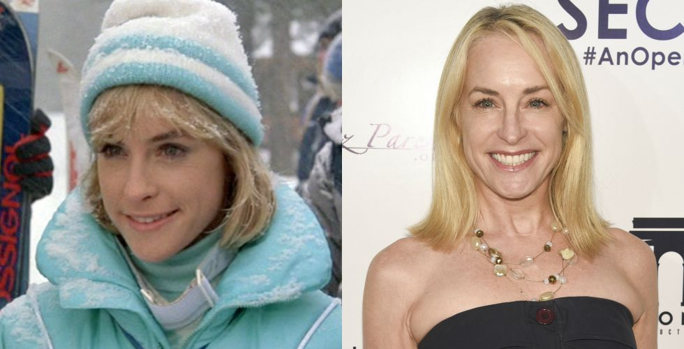 Better Off Dead >> What The Cast Of Better Off Dead Looks Like Now