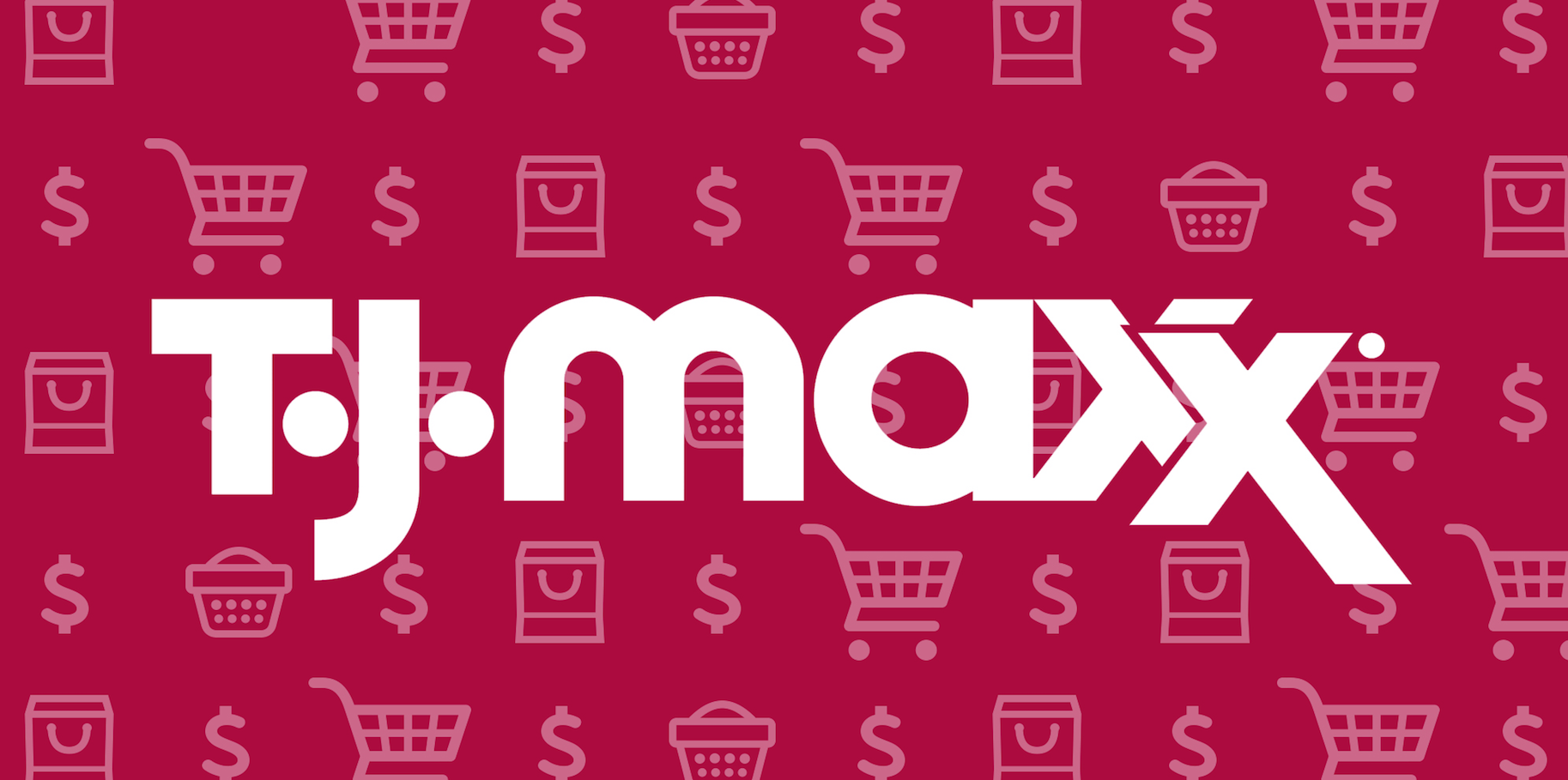 e55ded30d8c8 Best T.J. Maxx Shopping Secrets - T.J. Maxx Coupons, Cards, And Deals