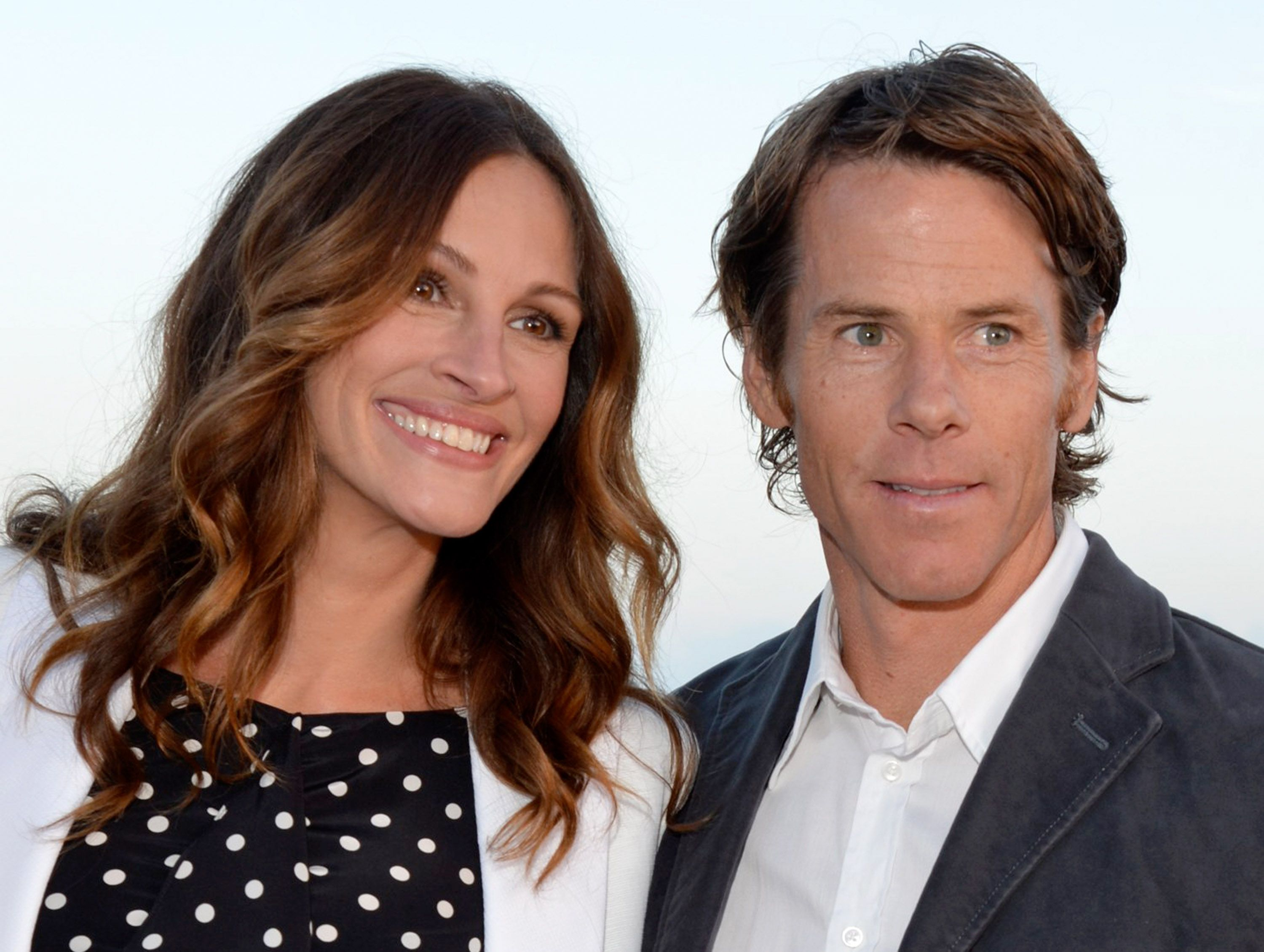 Oh Look, Now Julia Roberts Is Allegedly Getting Divorced Too