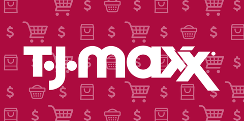 Best T J  Maxx Shopping Secrets - T J  Maxx Coupons, Cards, And Deals